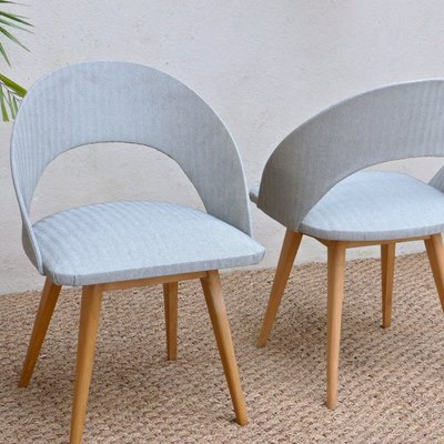10 Pieces of Vintage Midcentury Decor That You Should Probably Buy Right Now