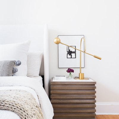 PSA: This Is the Only IKEA Decor Worth Buying, According to Interior Designers