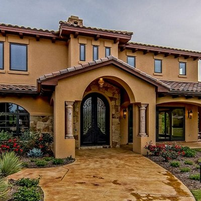 What You Need to Know About Clay Tile Roofs