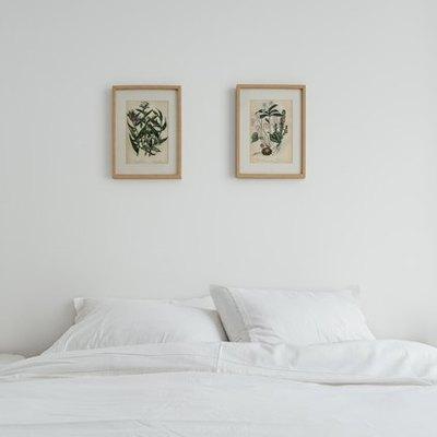 Banish Bad Bedroom Odors for Good