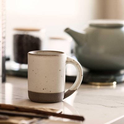 The Coffee Mug With a 1,000-Person Waitlist Is Finally Back in Stock