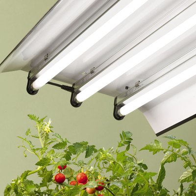 How to Troubleshoot and Repair Fluorescent Light Fixtures