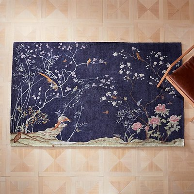 10 Pieces of Modern Chinoiserie You Didn't Know You Needed