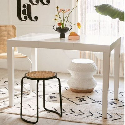 11 Chic Dining Room Tables Under $300