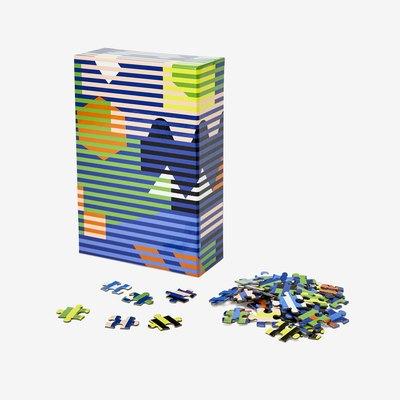Add to Cart: Dusen Dusen's Color-Crazy Puzzles