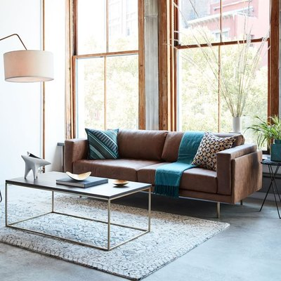 West Elm Is Having a Crazy Sale, and Here's What You Should Buy