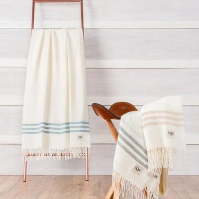 10 Nordstrom Rack Home Buys Perfect for a Spring Refresh