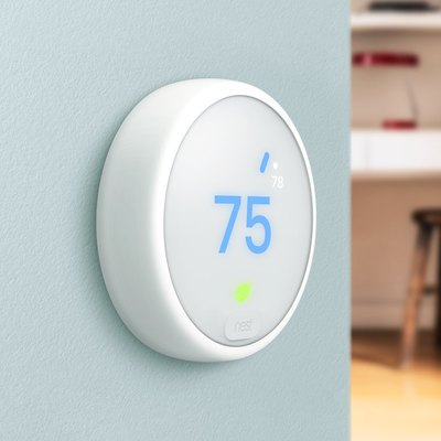 The 6 Top-Rated Thermostats You Can Buy on Amazon
