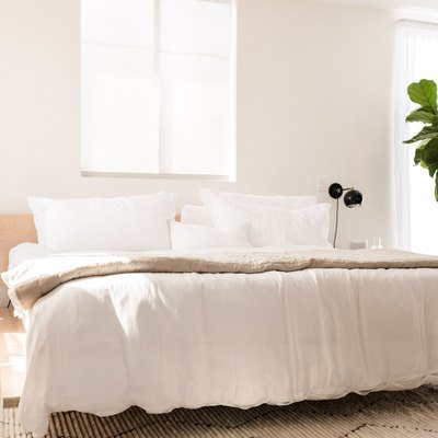 Shop the Hunker House: Bedroom Dreams Are Made of These