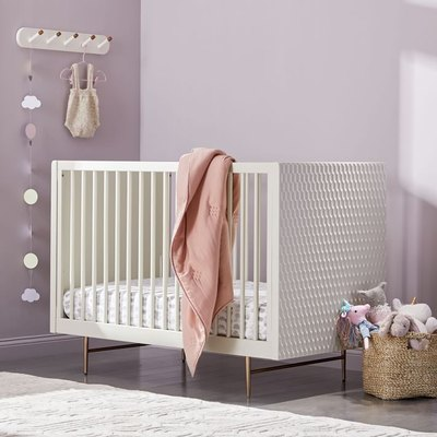 8 Dreamy Items From West Elm and Pottery Barn Kids' New Collab