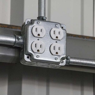 A Homeowner's Guide to Electrical Conduit