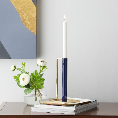 walmart modrn candle holder