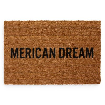 Just 11 Pieces of Non-Tacky 4th of July Home Decor