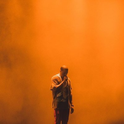 Kanye West Plans to Launch Yeezy Home