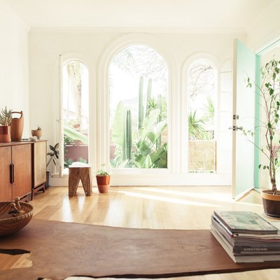 9 Cheap and Easy Ways to Cool Your Home When You Don't Have AC