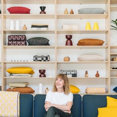 Hem Is Bringing Swedish Style to West Coast Design Fans