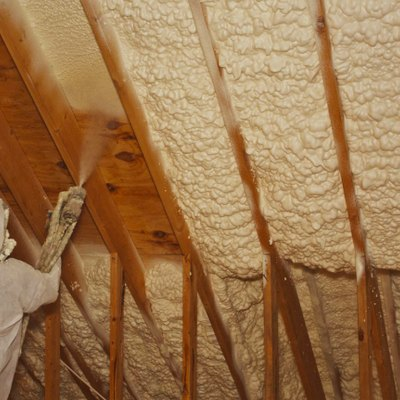 Understanding House Insulation
