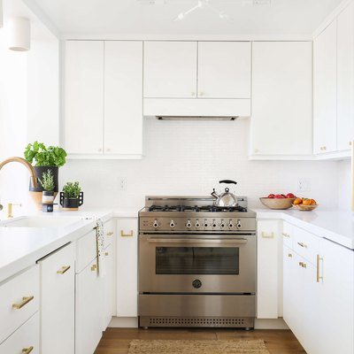 4 Budget-Friendly Kitchen Countertops to Consider for Your Remodel
