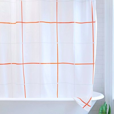 11 Unique Shower Curtain Ideas for Every Bathroom