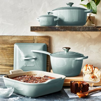 Get Up to 70% Off Home Goods at Sur La Table's Massive Summer Sale