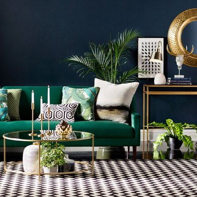 You Can Score Up to 80% off Home Decor at AllModern's Summer Closeout Sale