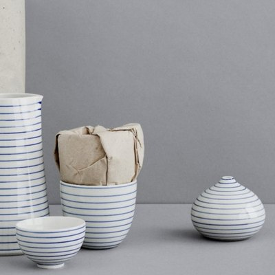 Goop Marked Down Select Home Goods Up to 70% and They're a Minimalist's Dream