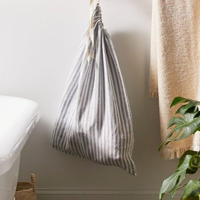 MagicLinen Laundry Bag, $34