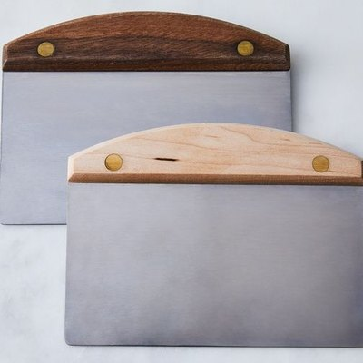 Pastry Scrapers and Other Kitchen Tools You Never Knew You Needed