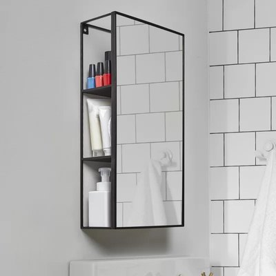 20 Hot Home Furnishings With Hidden Storage