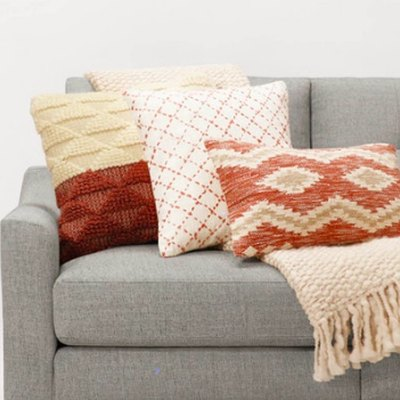 Spend More to Save More at Burrow's Huge 4th of July Furniture Sale