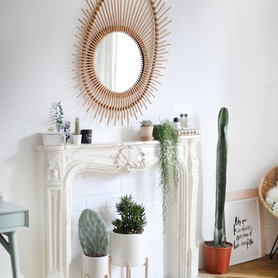 Creative Ways to Store More Sh*t in Less Space
