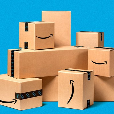Everything You Need to Know About This Year's Amazon Prime Day