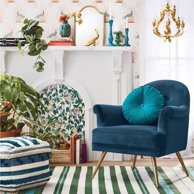 Target's One-Day Sale Has the Home Deals You've Been Looking For