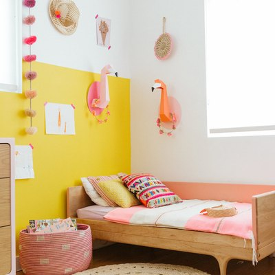 14 Kids' Furniture Sets That Are Adorably Dreamy