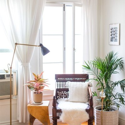 8 Budget Decorating Tips for Rentals That Are Game-Changing