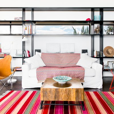 7 Rules of Mindful Renovation