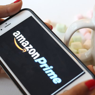 Here's Everything You Need to Know About Amazon Prime Day — July 16