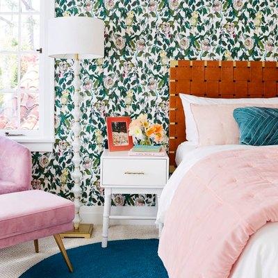 target opalhouse bedroom