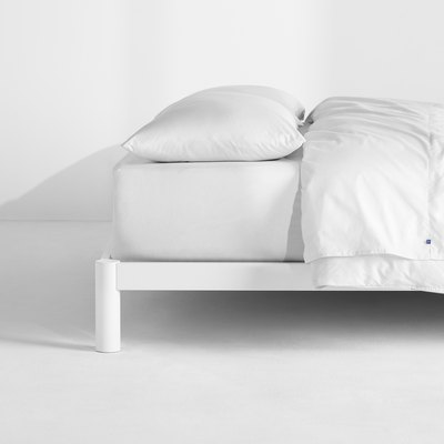 For Your Info: Casper Has Just Launched Bedding