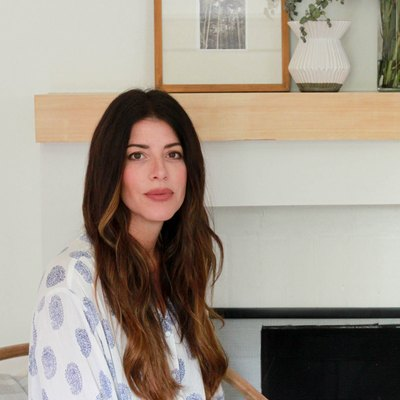 Hunker Down With Girl Boss Anissa of House Seven Design and Build