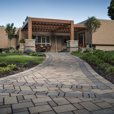 Permeable Pavers: What You Should Know