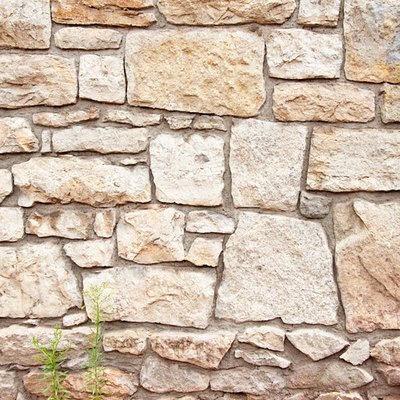 An Introduction to Stone Veneer Siding