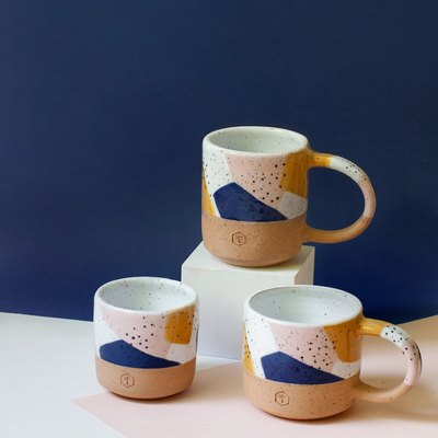 We're All Fired Up About These 7 Under-the-Radar Ceramicists