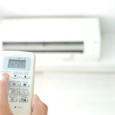 "What Does the Term ""HVAC"" Mean?"