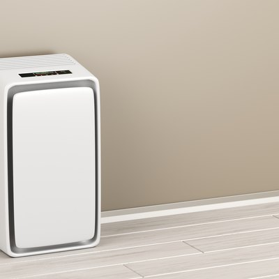 Air Purifiers: How They Work and Why You Need One