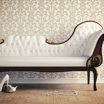 The Purpose of a Daybed