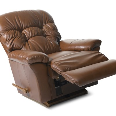Troubleshooting Recliner Issues