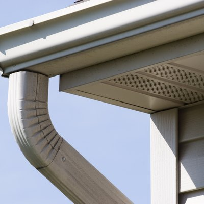 A Homeowner's Guide to Fascia and Soffits