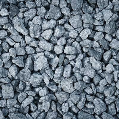 Gravel vs. Limestone