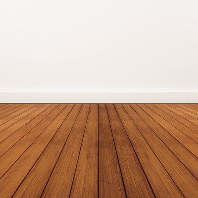 Do You Need an Underlay for Wood Flooring on a Plywood Subfloor?